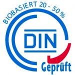 DIN-Zertifikal-20-2