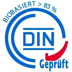 DIN-Zertifikal-85