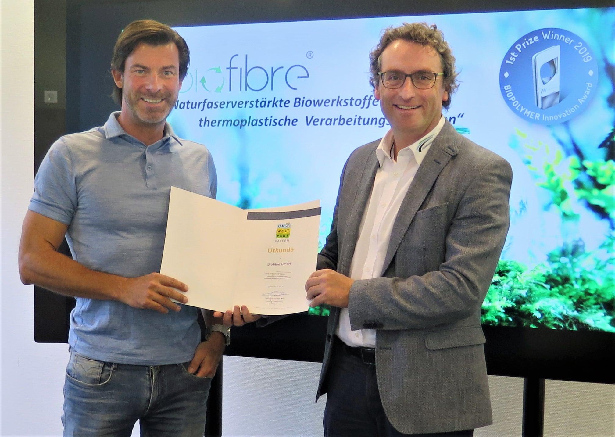 Biofibre-Umweltpakt (2) Christoph Glammert
