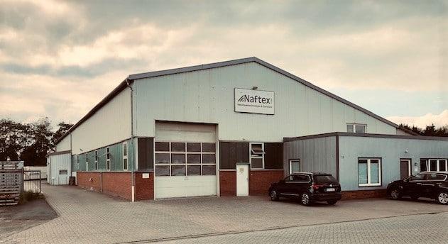 Naftex GmbH